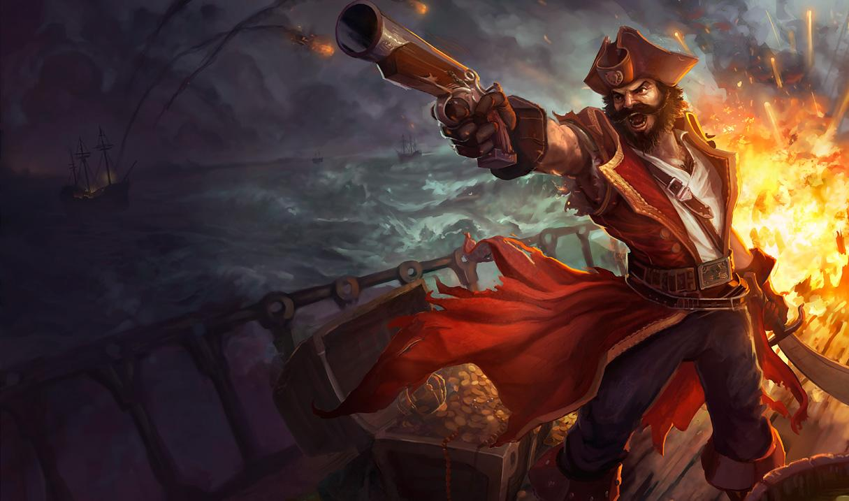 Gangplank_league_of_legends